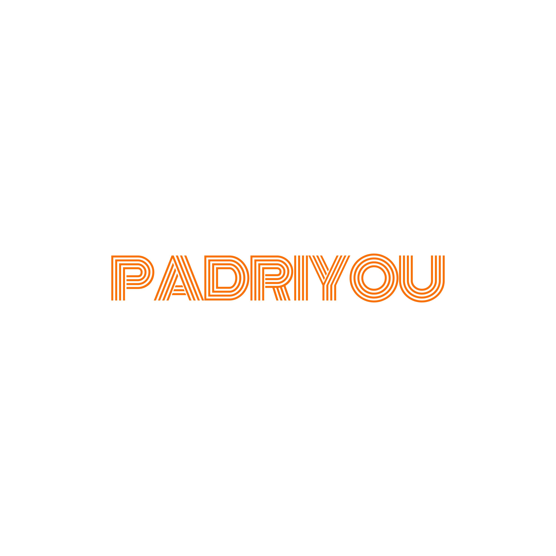 PADRIYOU