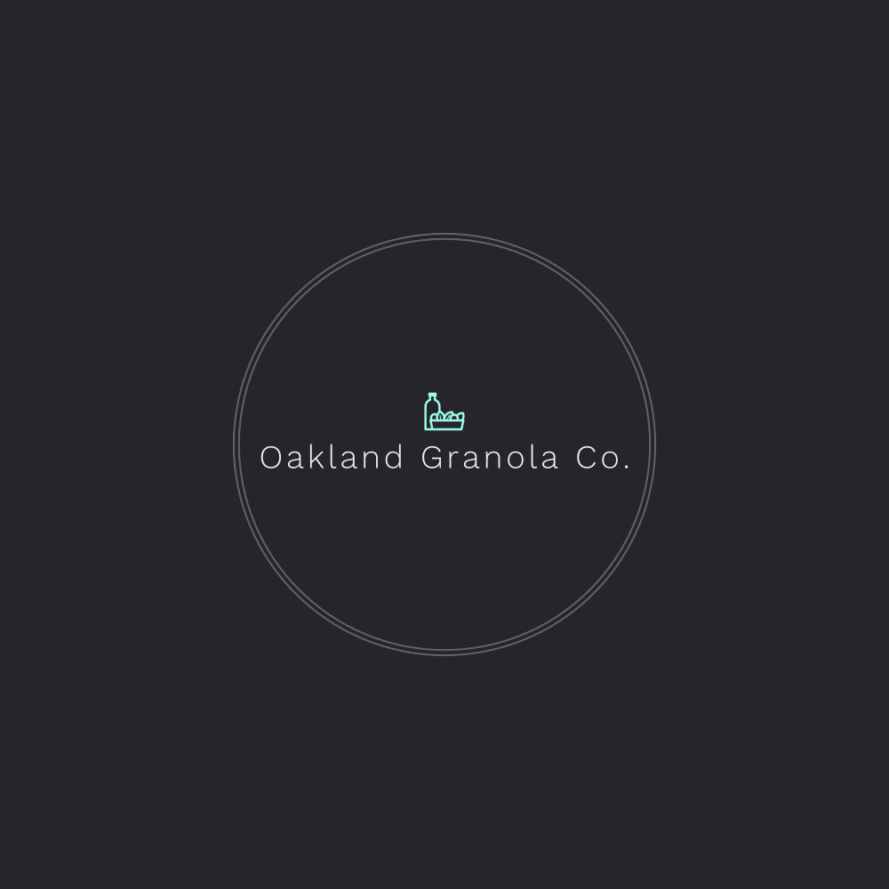 Oakland Granola Co.