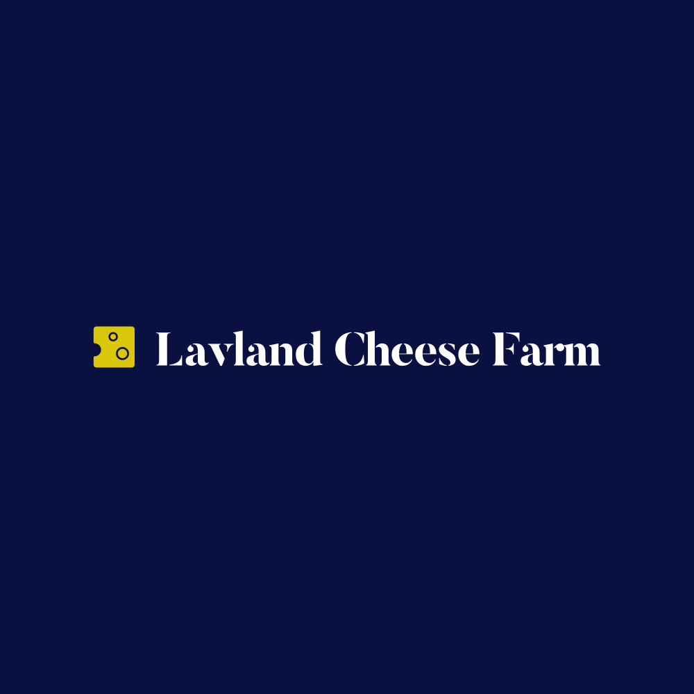 Lavland Cheese Farm