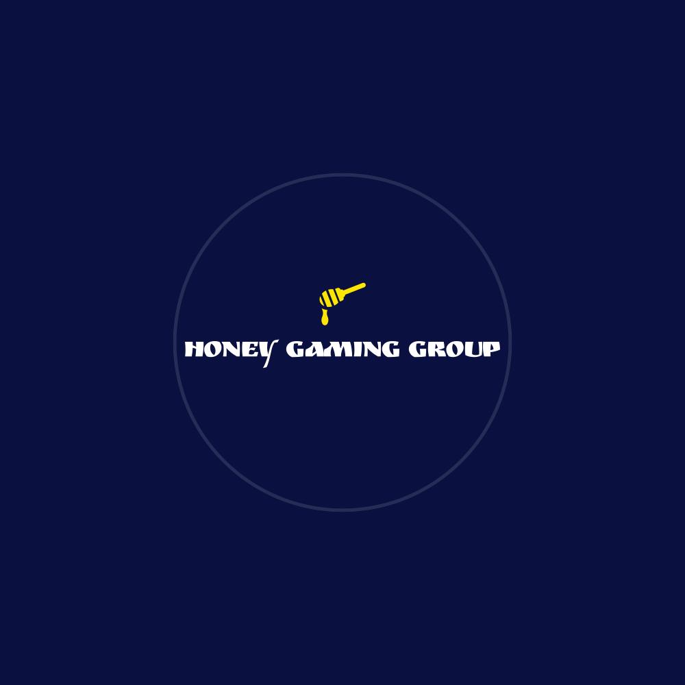 Honey Gaming Group