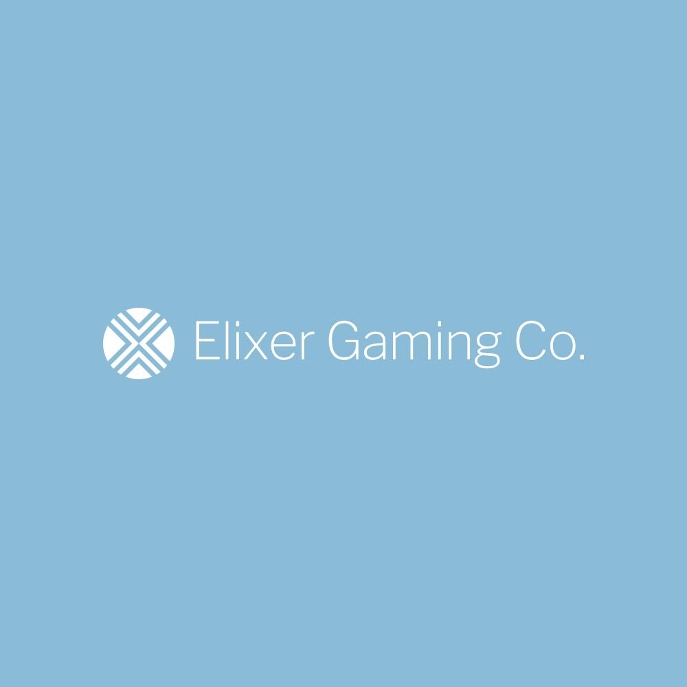 Elixer Gaming Co.