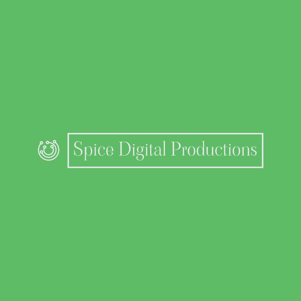 Spice Digital Production