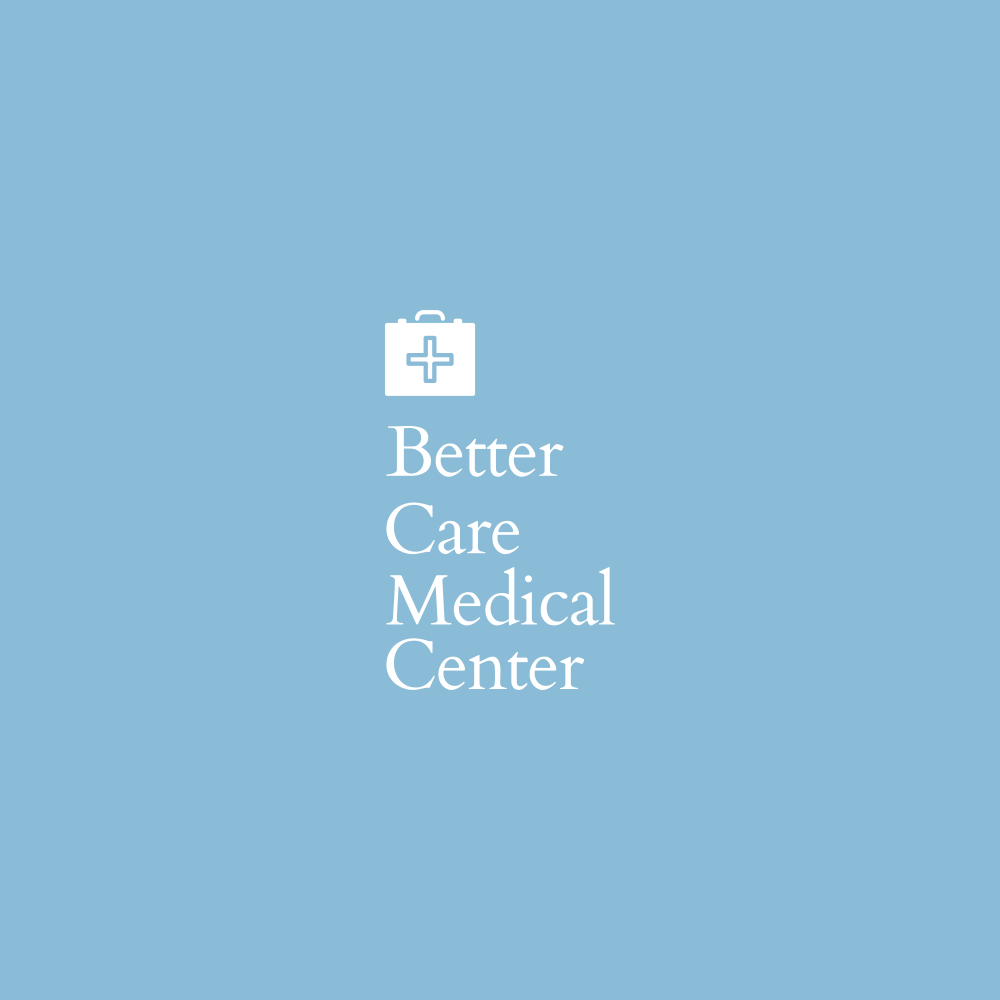 Better Care Medical Centre