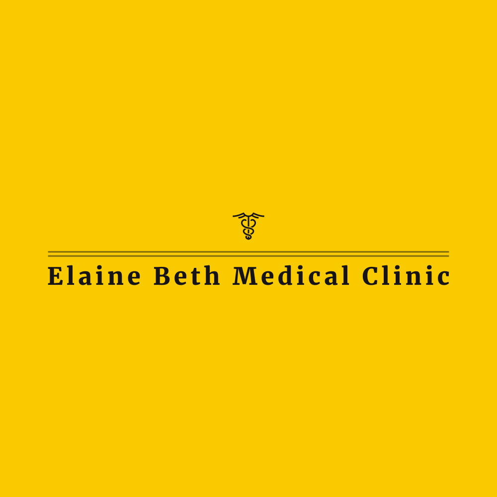Elaine Beth Medical Clinic