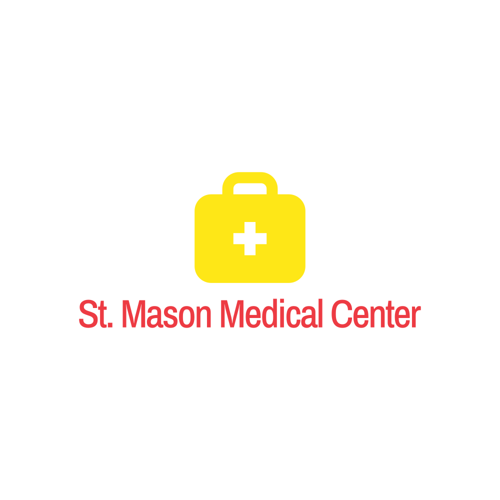 St. Mason Medical Center