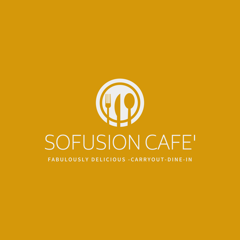 SOFUSION CAFE'
