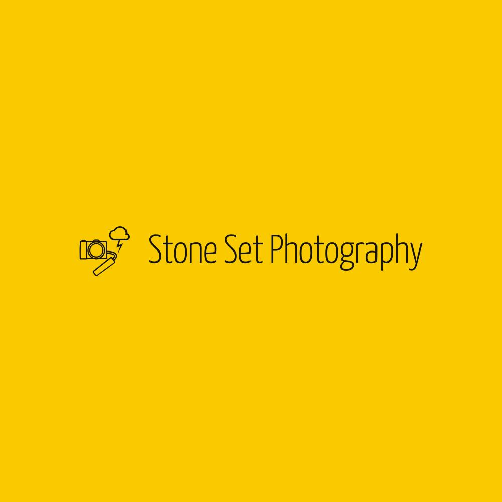 Stone Set Photography
