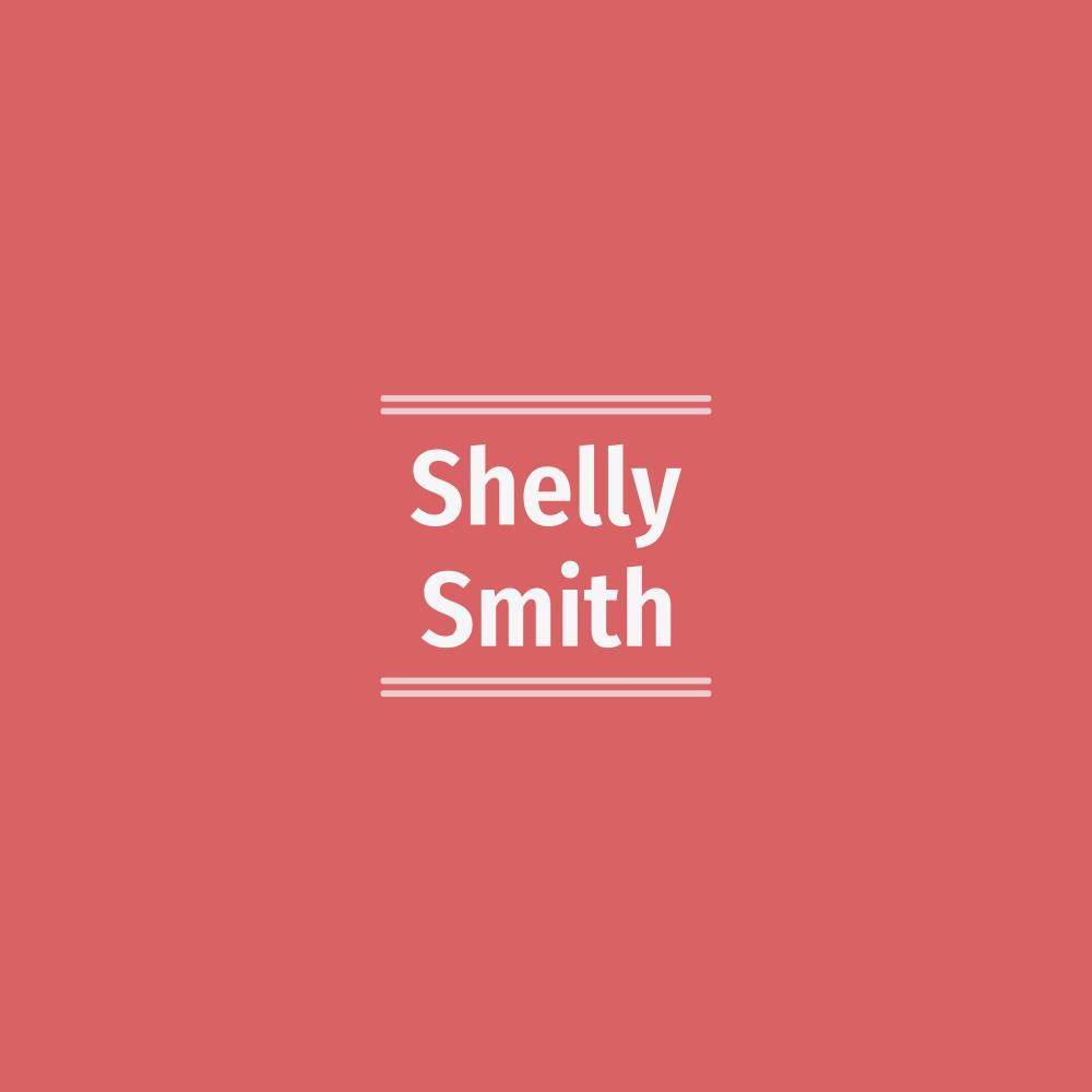 Shelly Smith