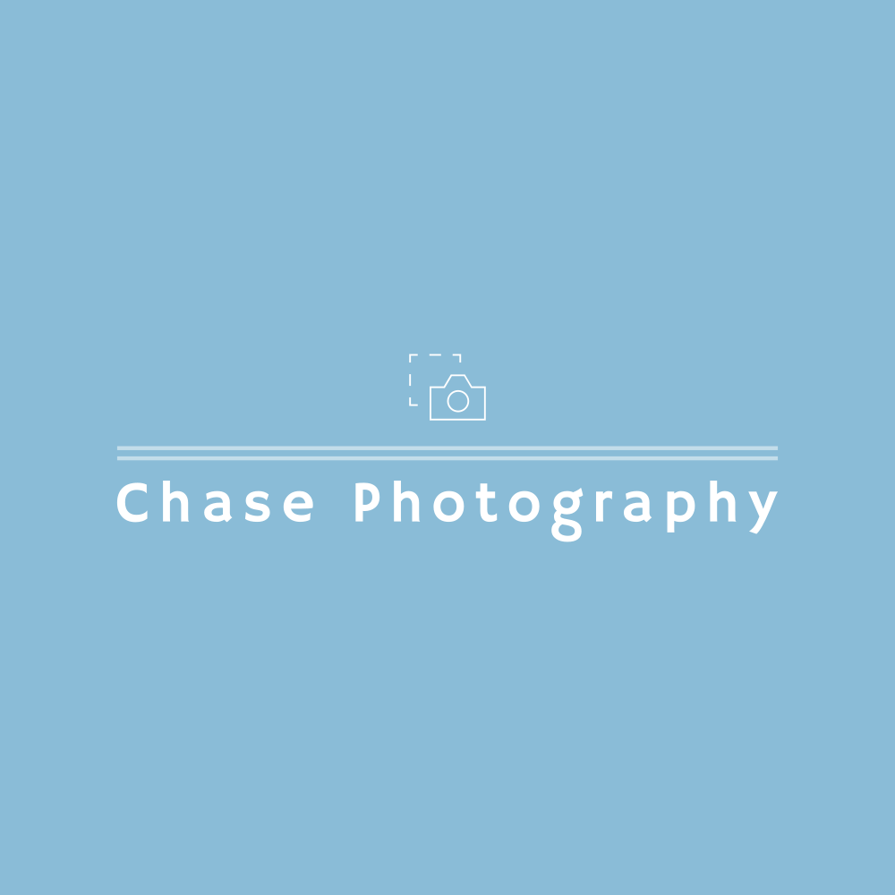 Chase Photography