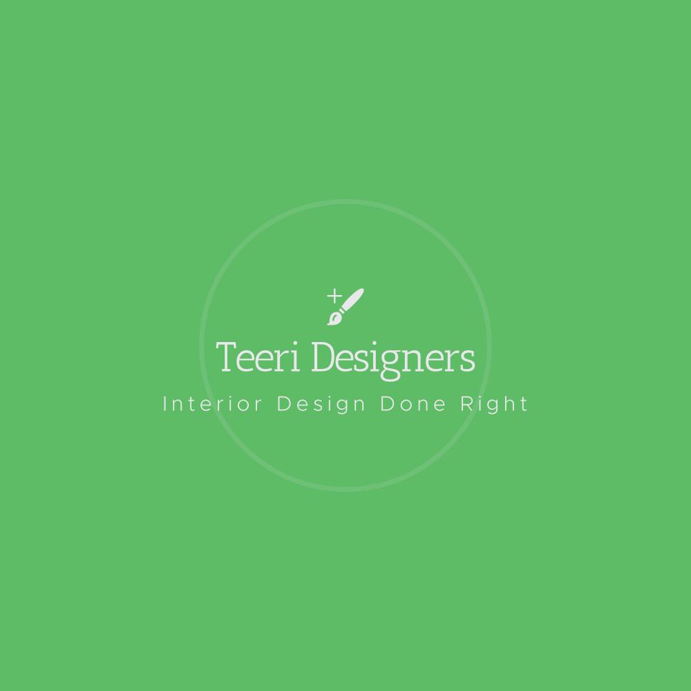 Teeri Designers