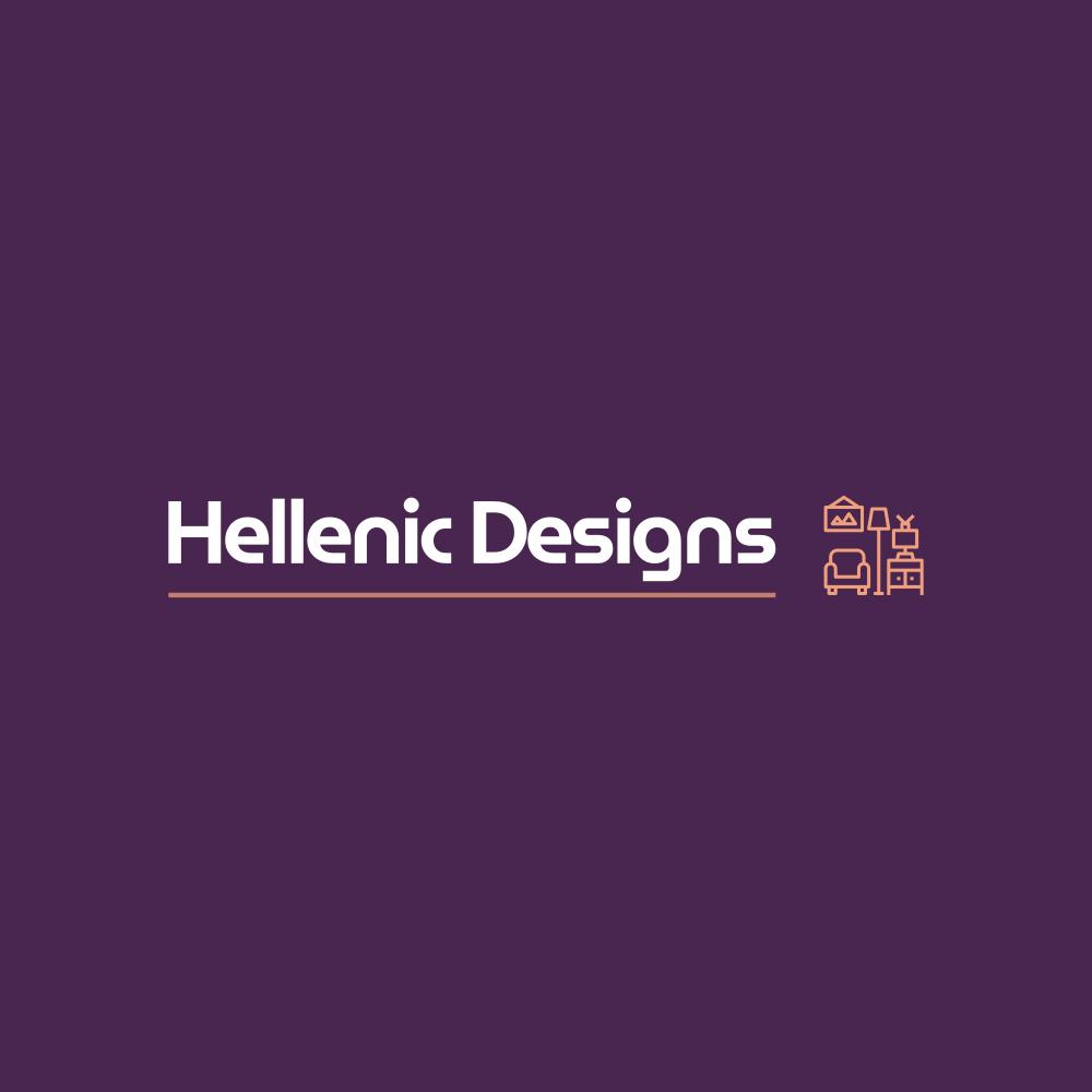 Hellenic Designs