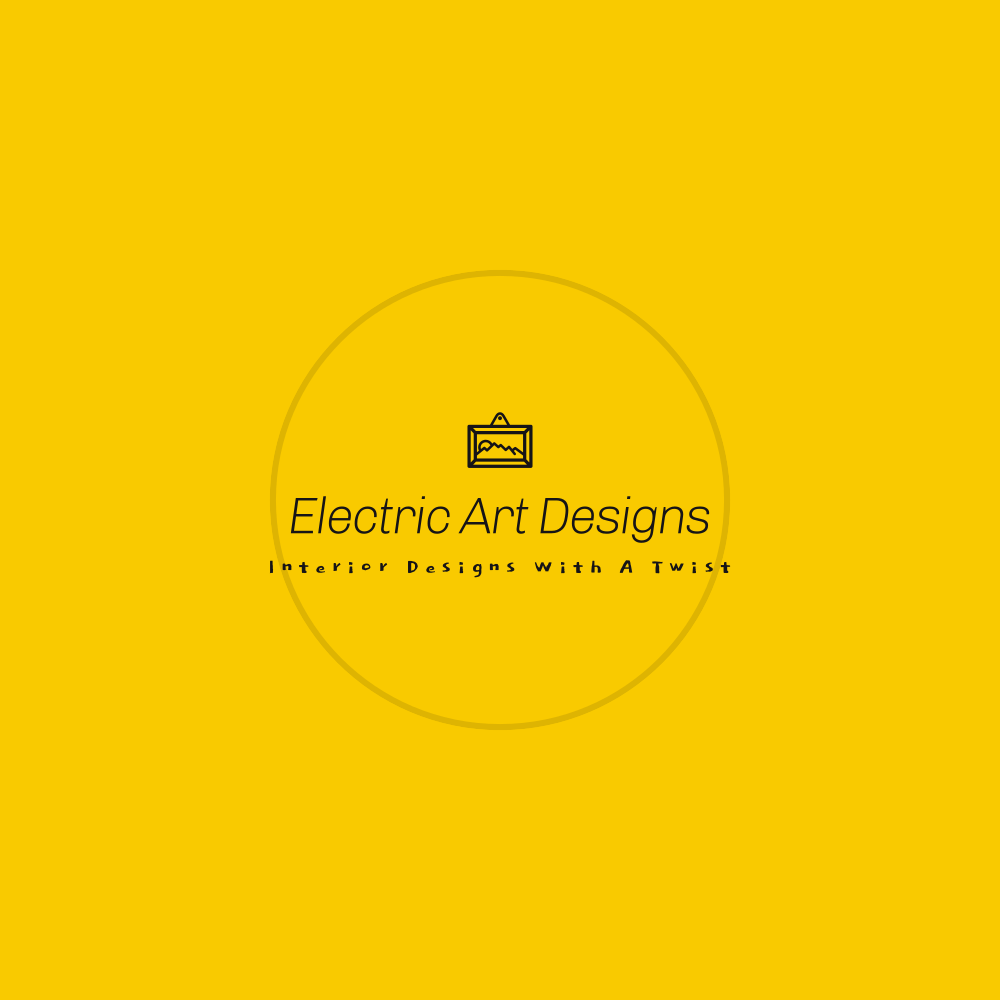 Electric Art Designs