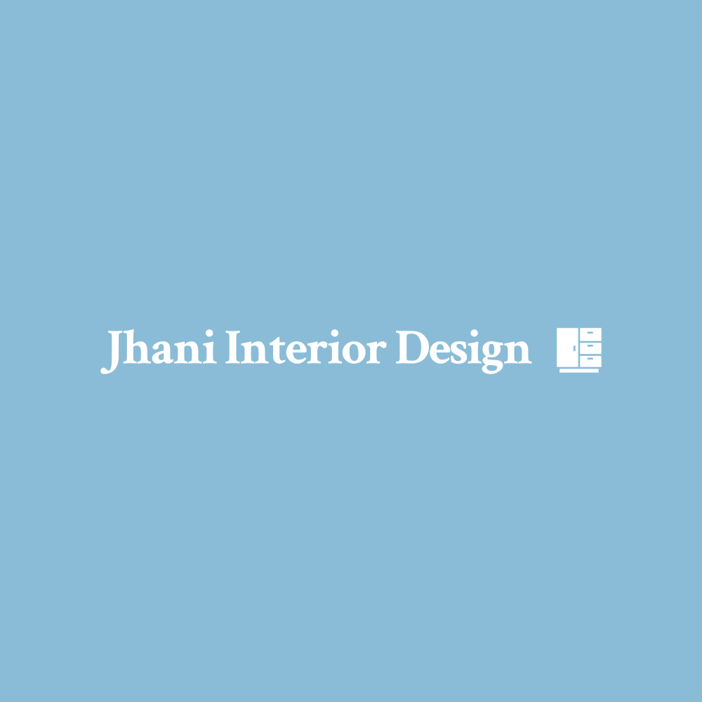 Jhani Interior Designs