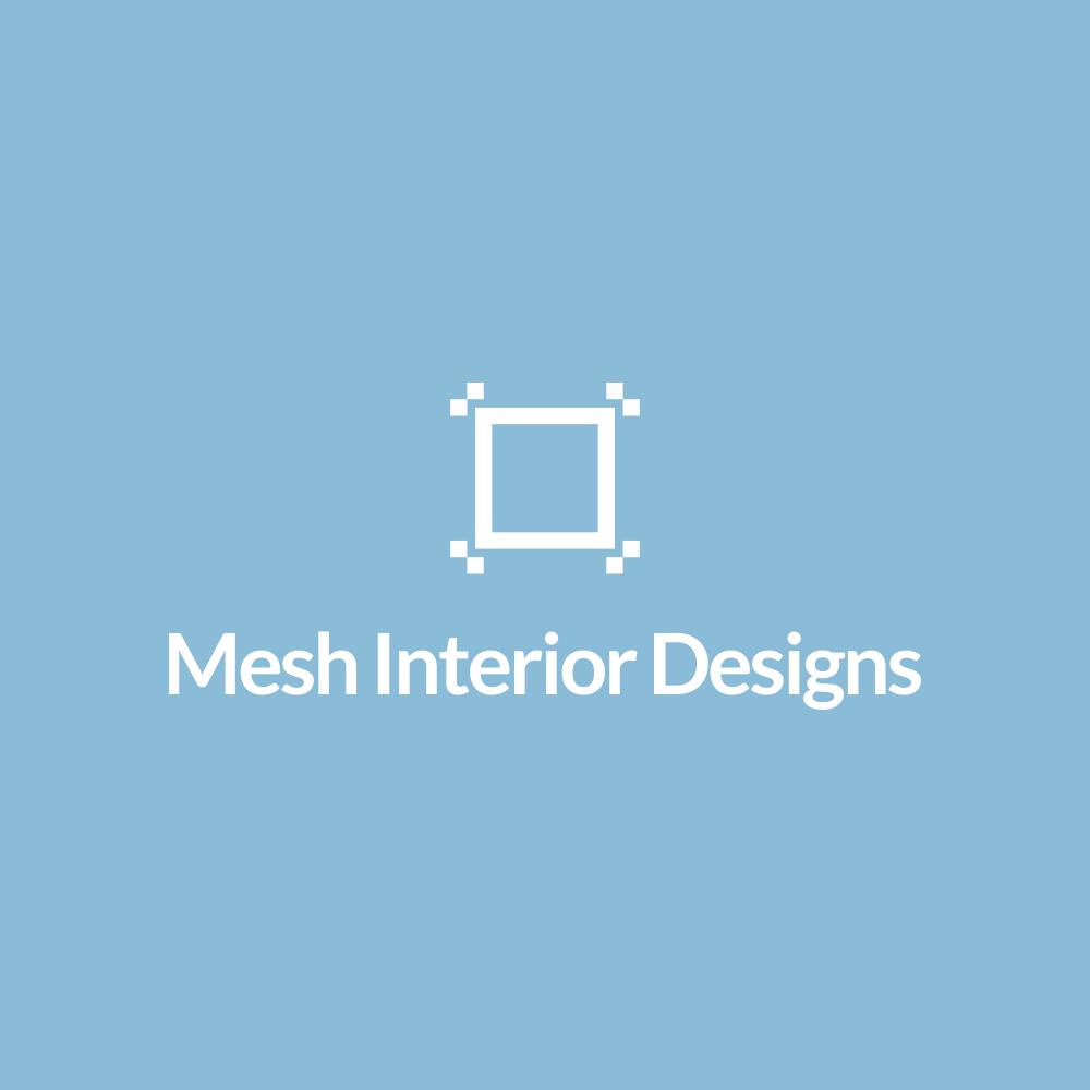 Mesh Interior Designs