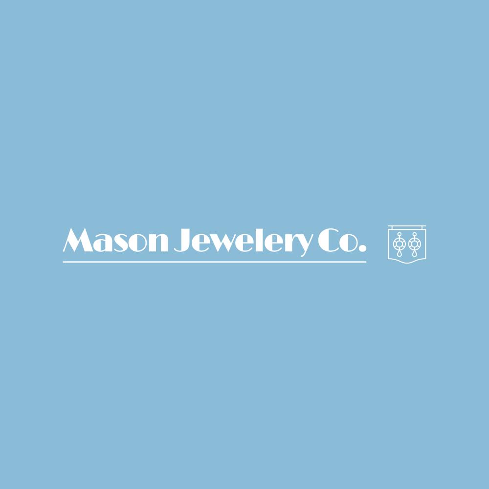 Masen Jewelery Co.