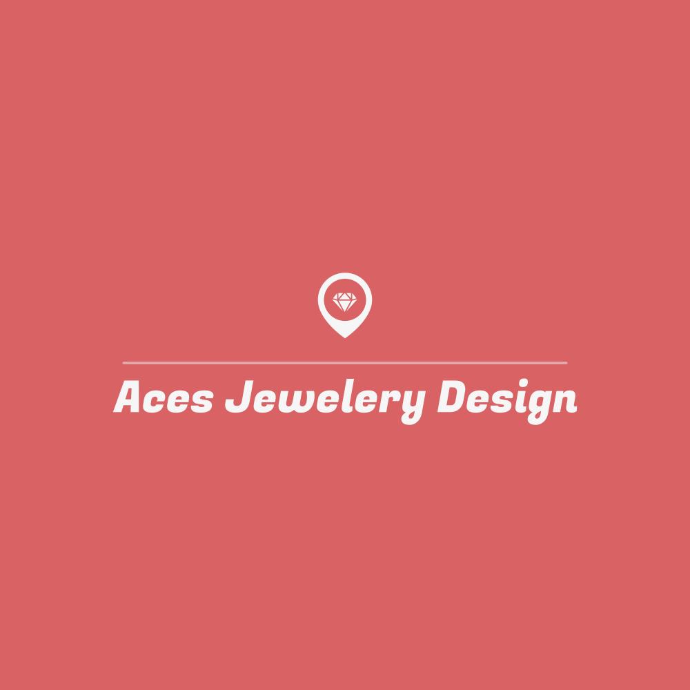 Aces Jewelery Design