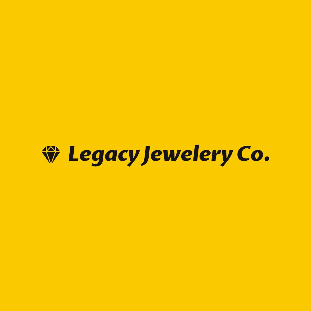 Legacy Jewelery Co.