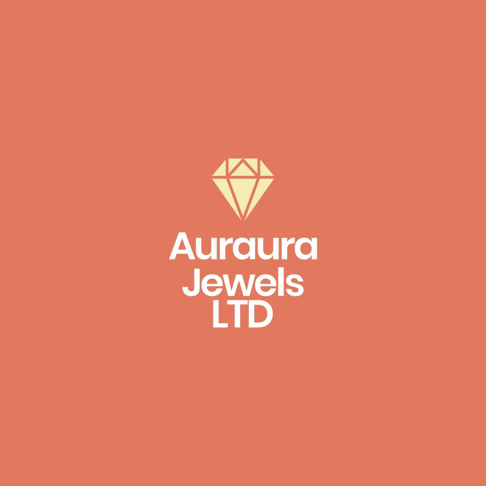 Auraura Jewels LTD