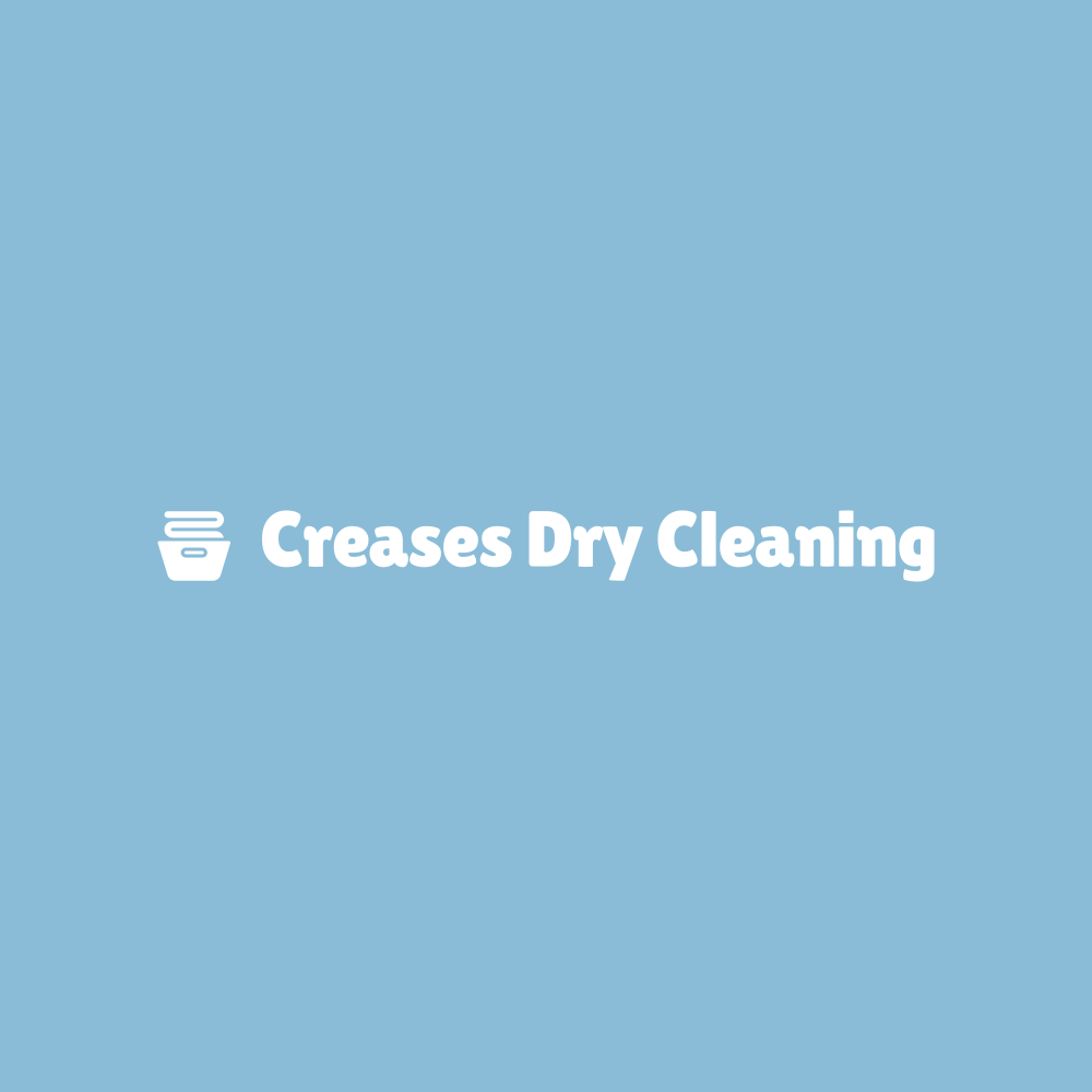 Creases Dry Cleaning