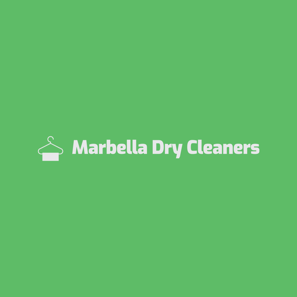 Marbella Dry Cleaners