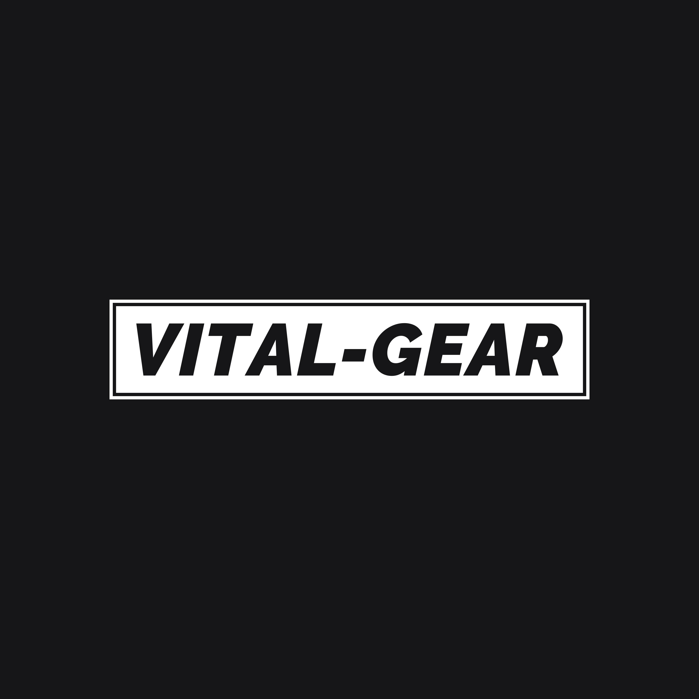 VITAL-GEAR