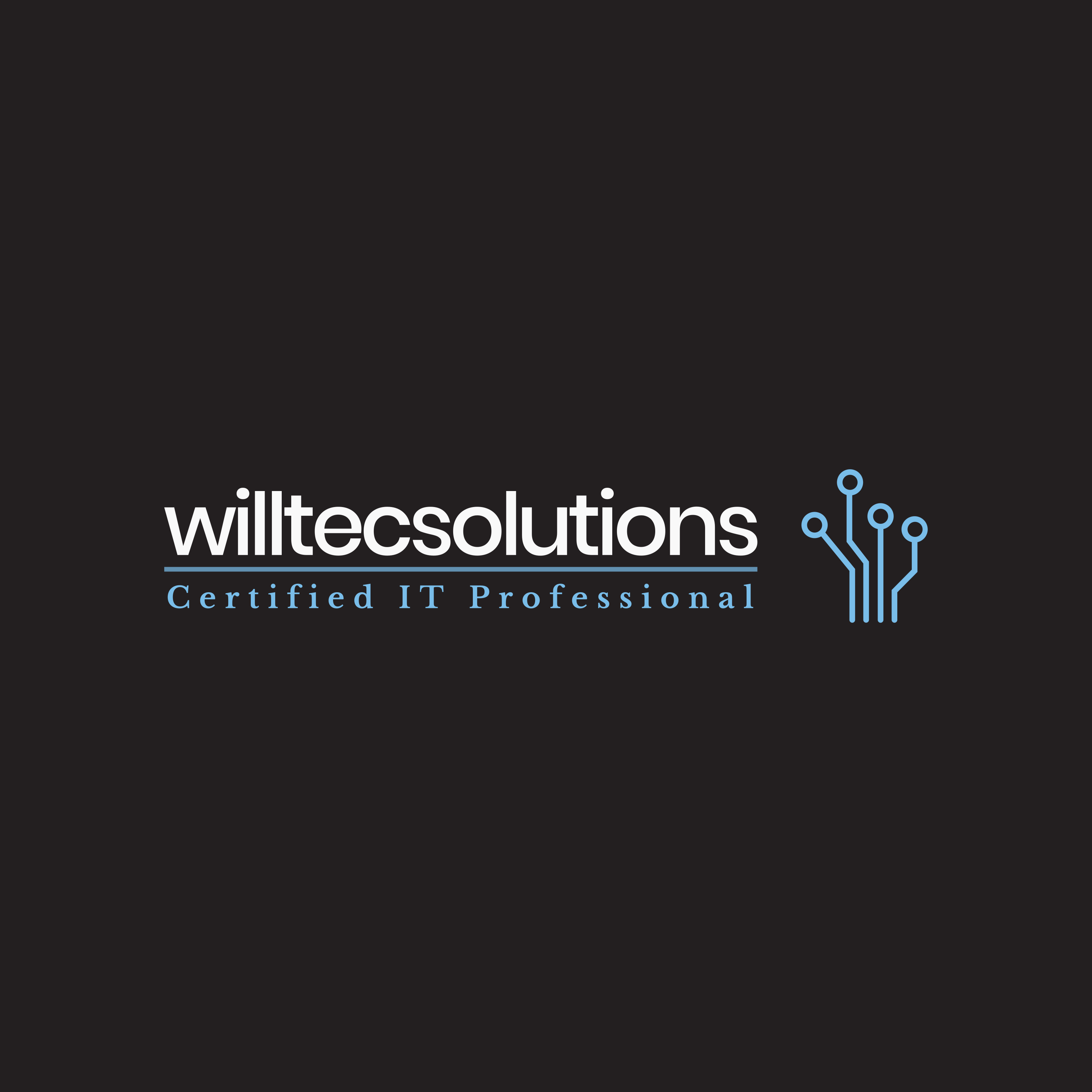 willtecsolutions