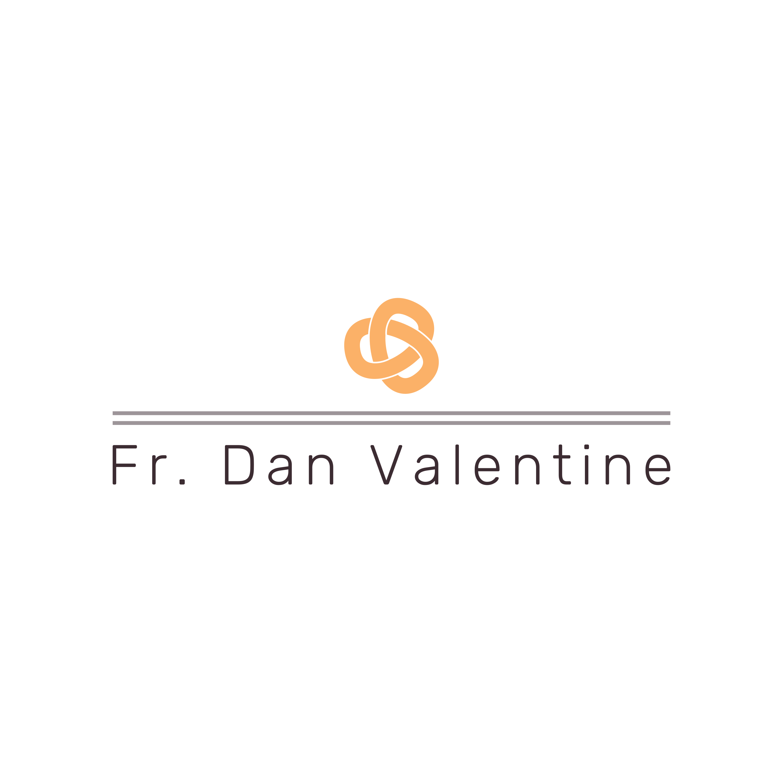 Fr. Dan Valentine