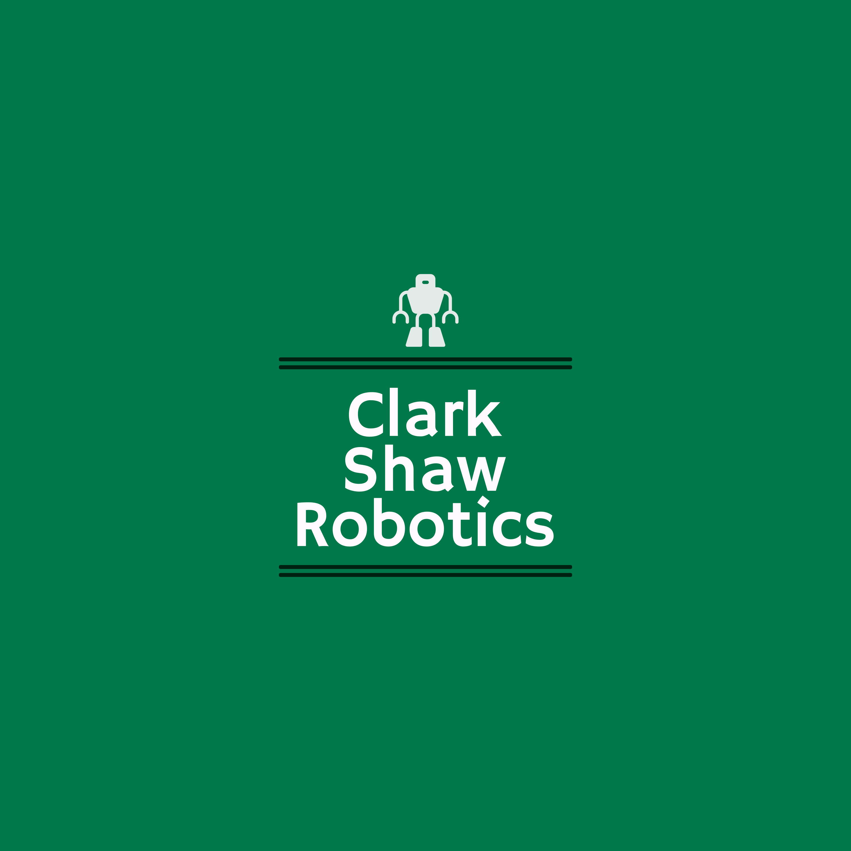 Clark Shaw Robotics