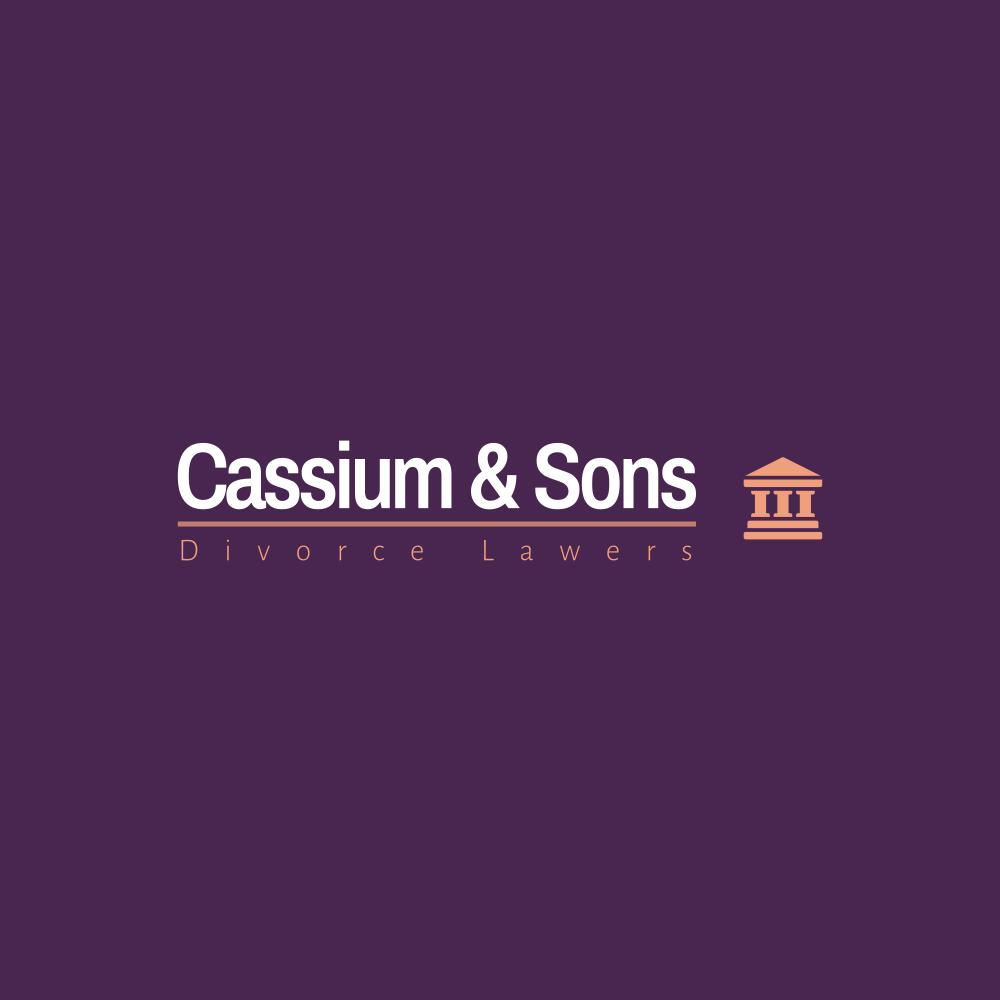 Cassium & Sons