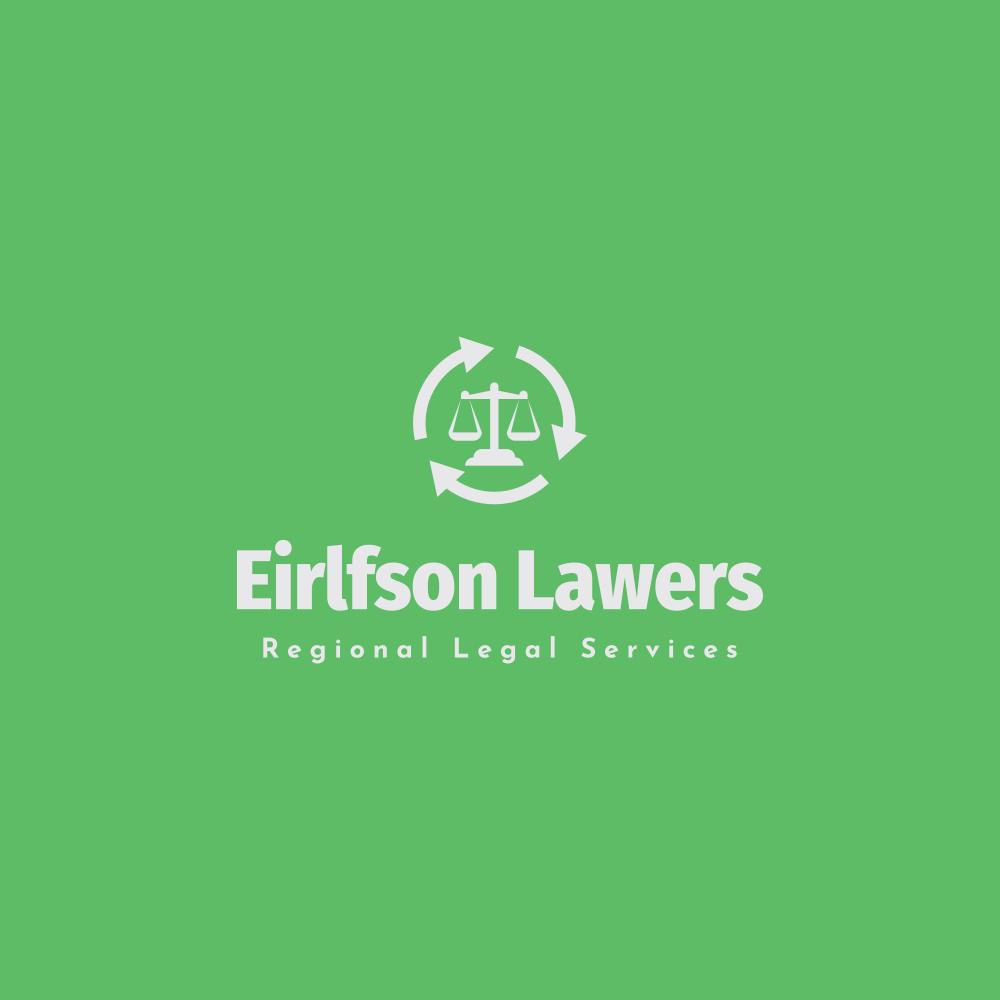 Eirlfson Lawers