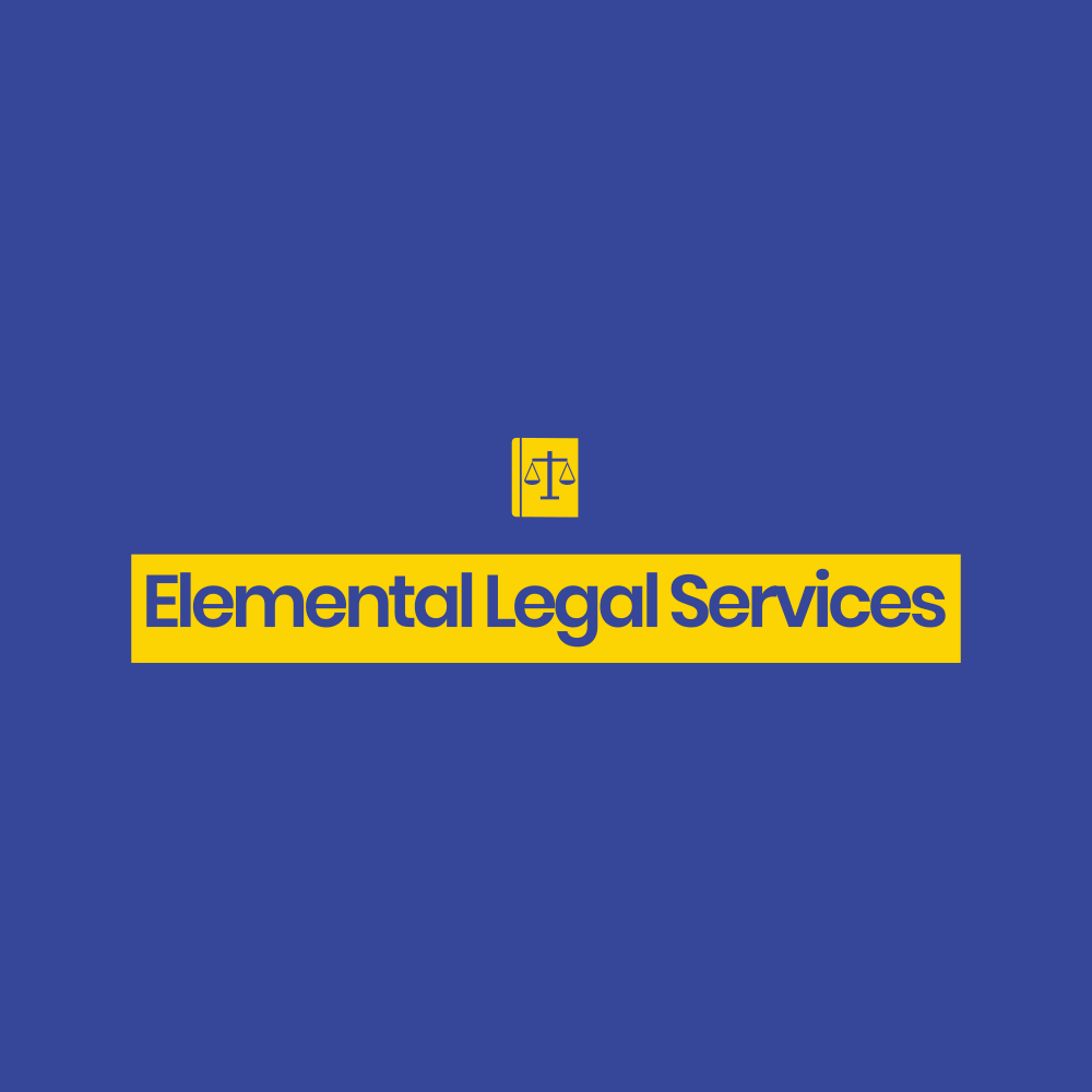 Elemental Legal Services