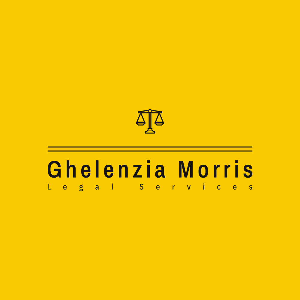 Ghelenzia Morris