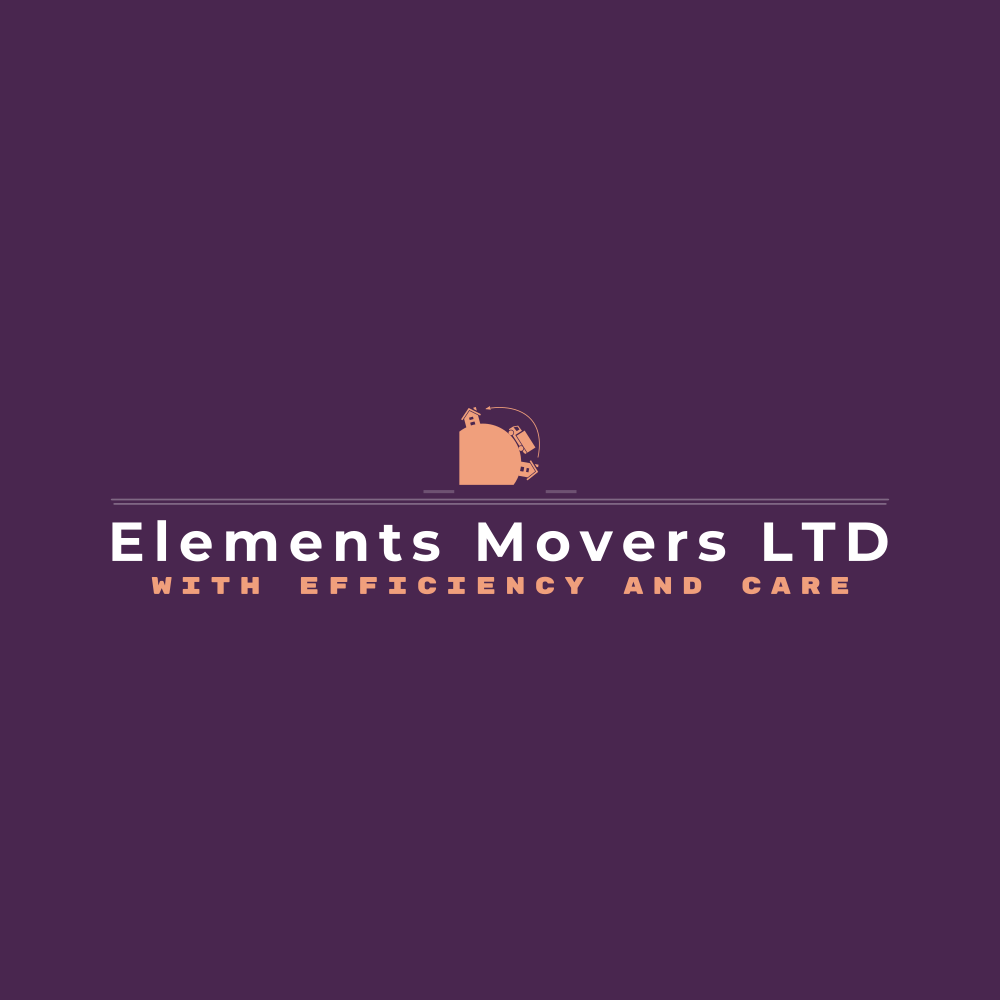Elements Movers LTD