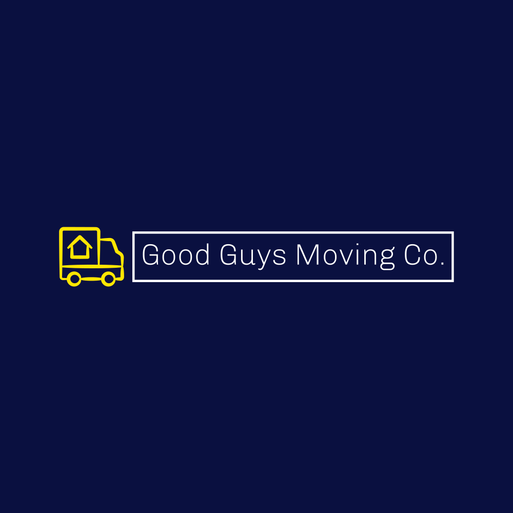 Good Guys Moving Co.