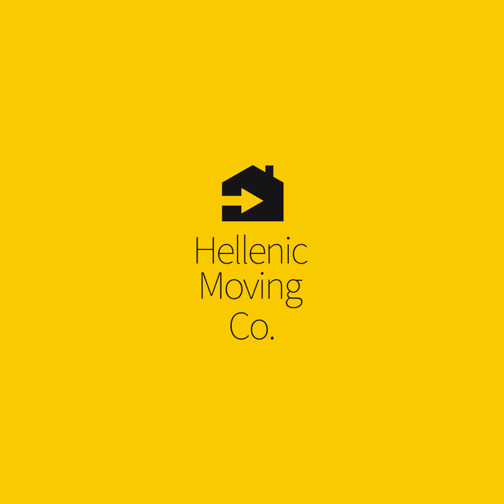 Hellenic Moving Co.