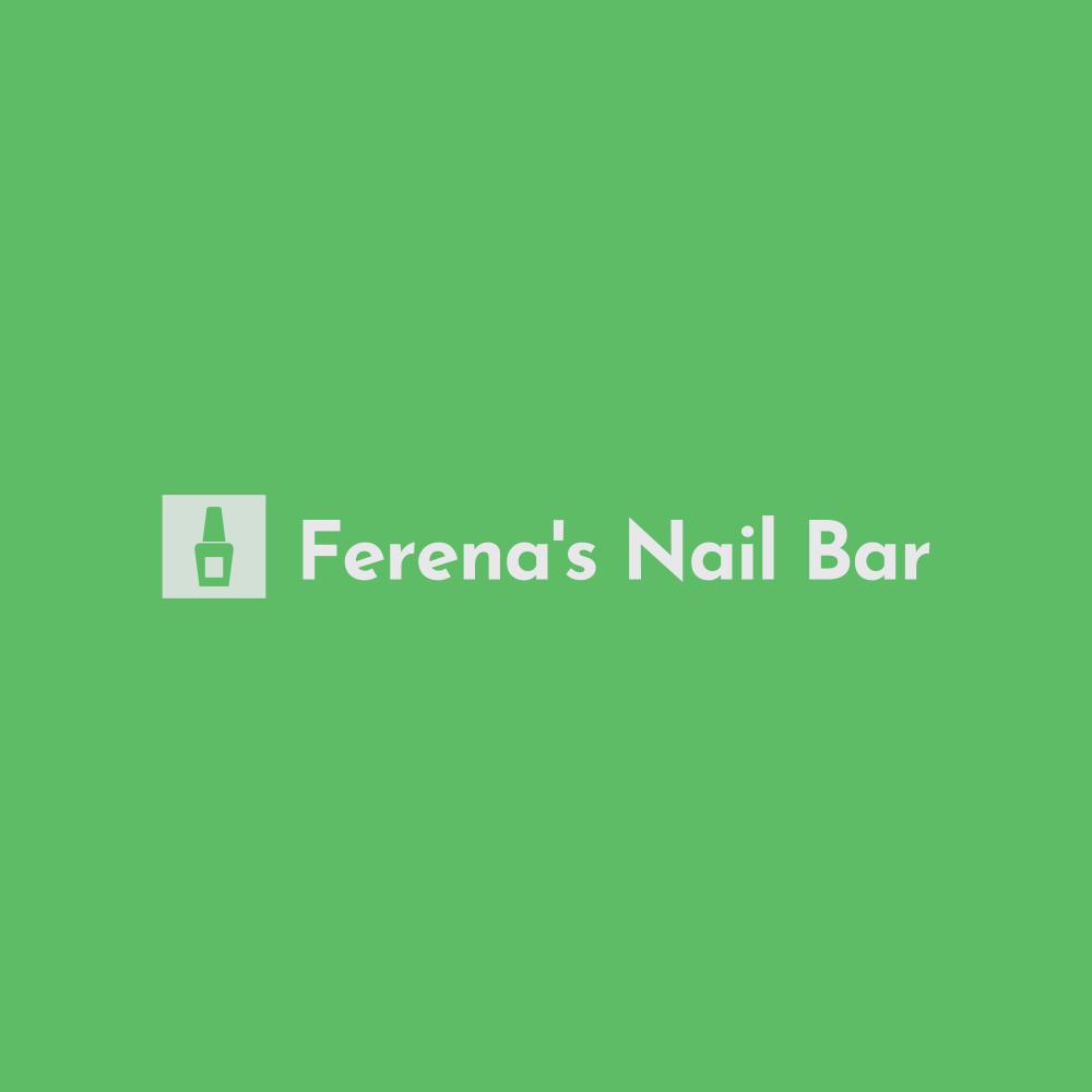 Ferena's Nail Bar