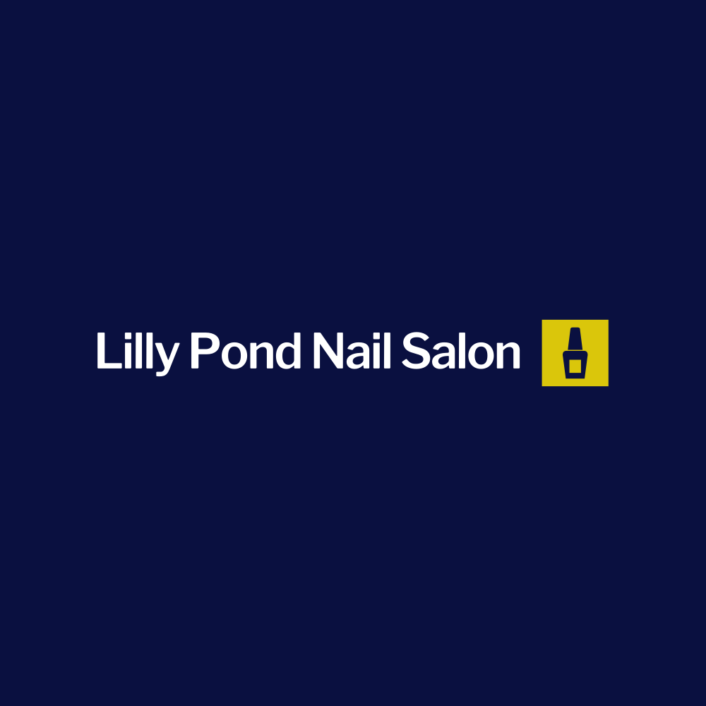 Lilly Pond Nail Salon