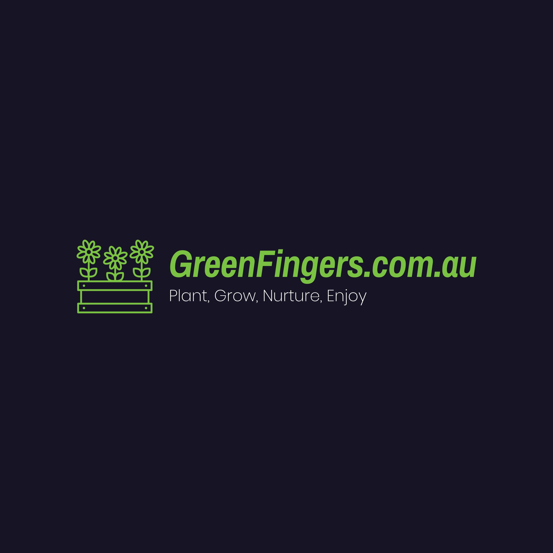 GreenFingers.com.au