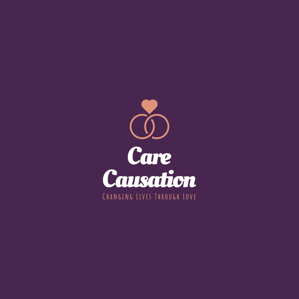 Care Causatioon