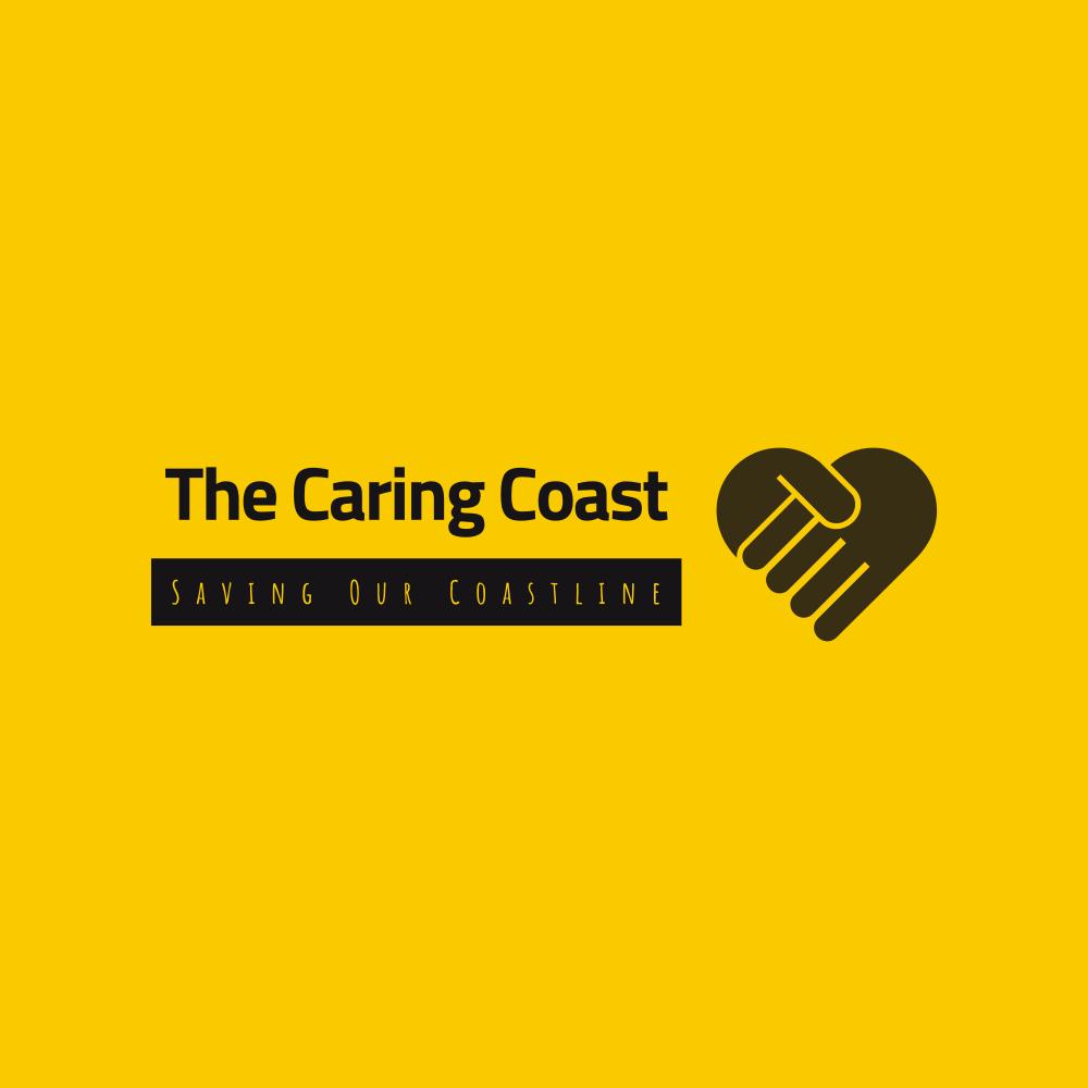 The Caring Coast