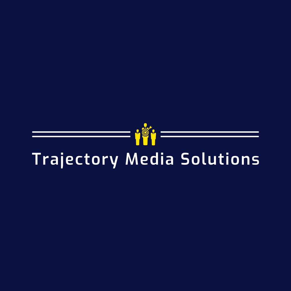 Trajectory Media Solutions