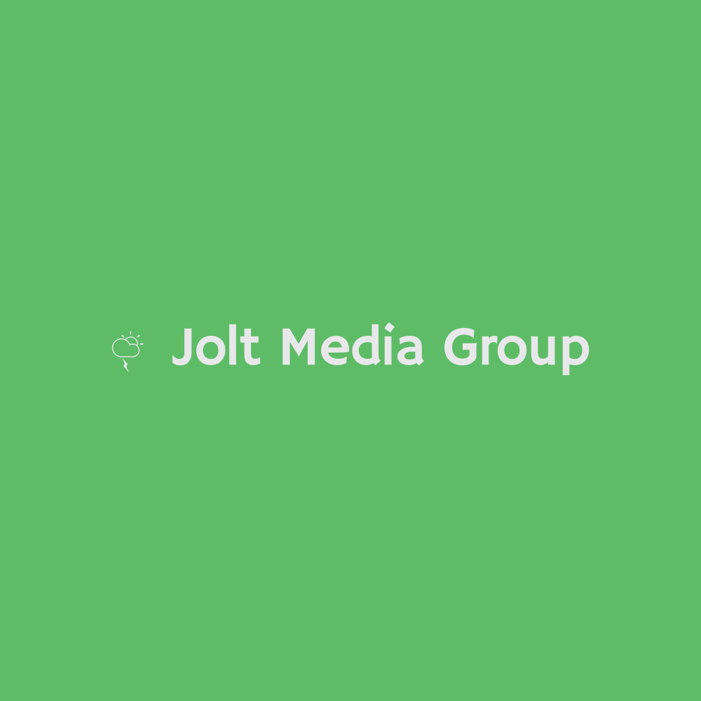 Jolt Media Group