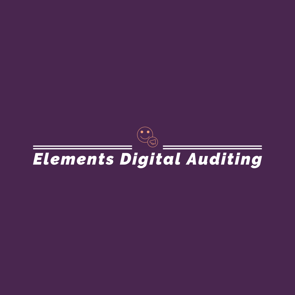Elements Digital Auditing