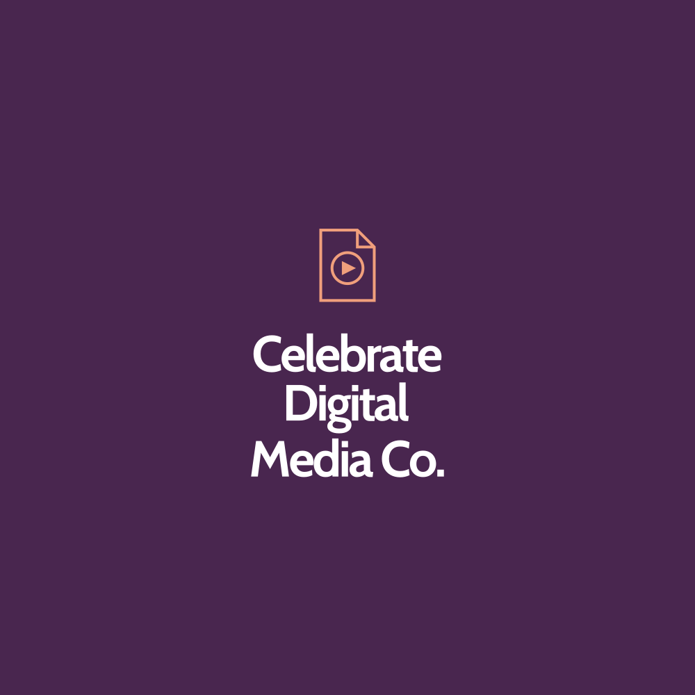 Celebrate Digital Media Co.