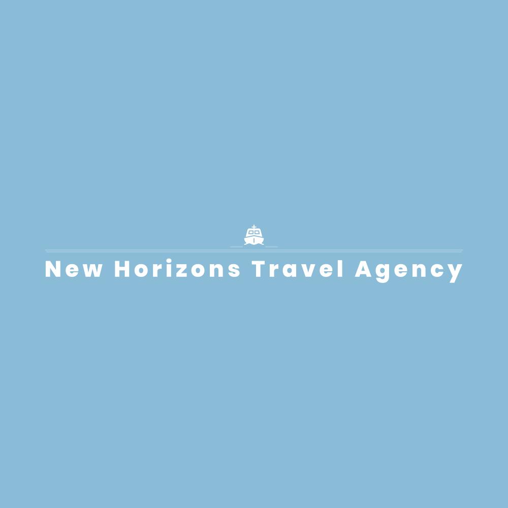 New Horizons Travel Agency