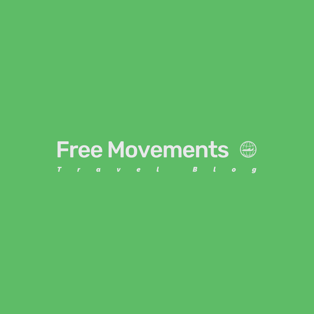 Free Movements