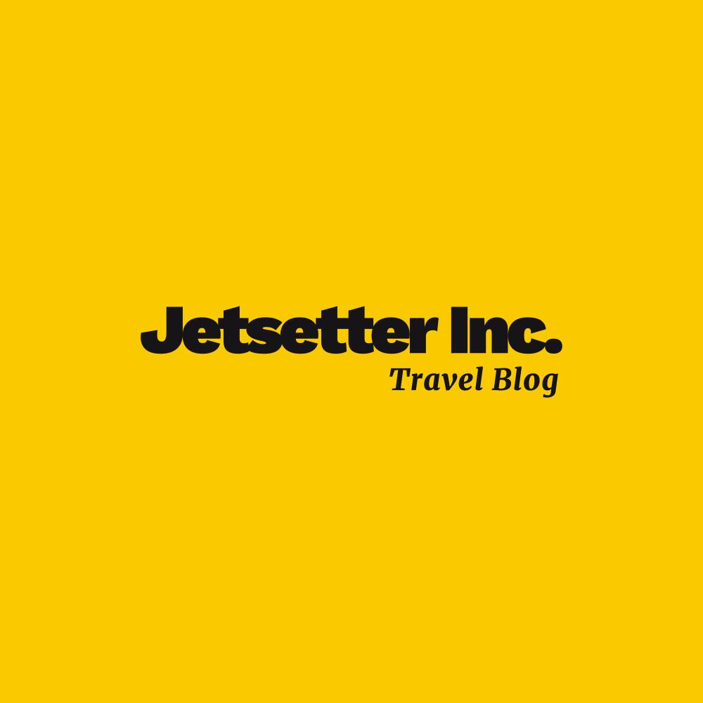 Jetsetters Inc.