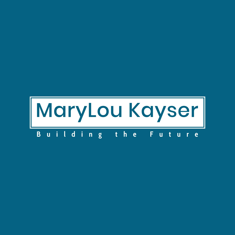 MaryLou Kayser