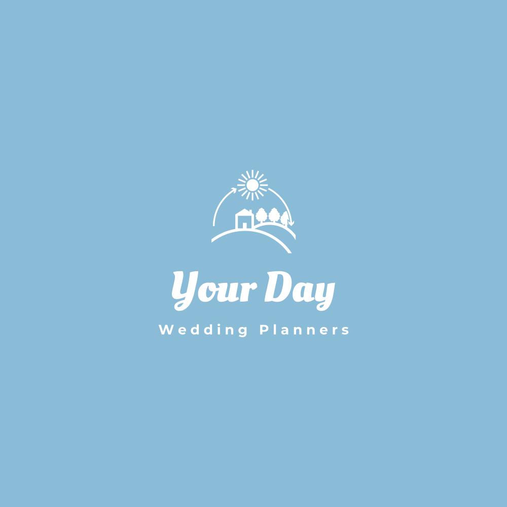 Year Day
