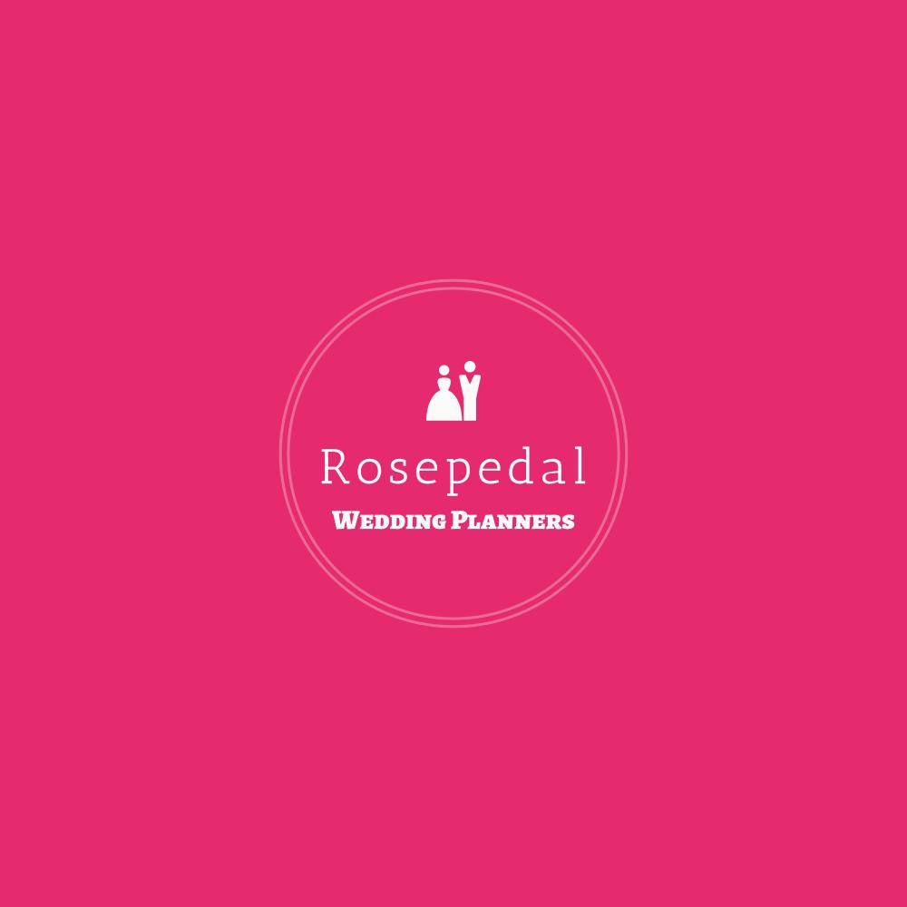 Rosepedal